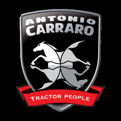 Antonio Carraro
