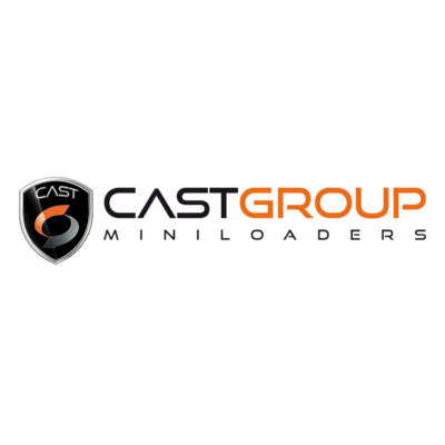 CastGroup