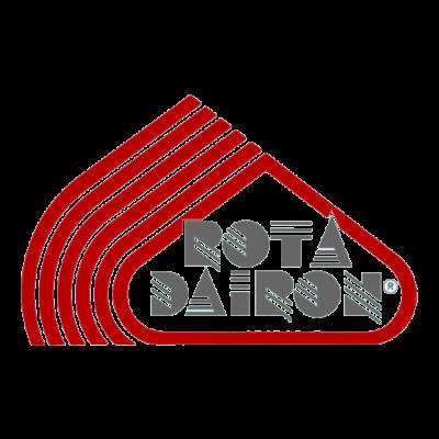 Rota Dairon