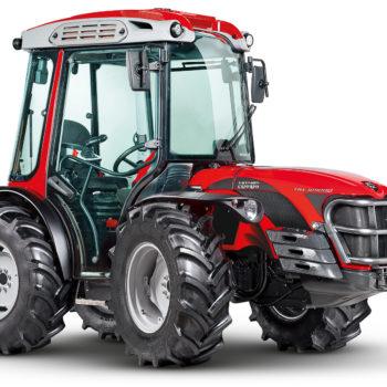 TRX 7800S