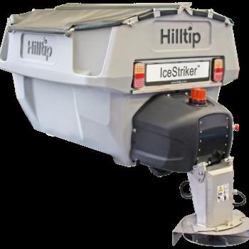 Hilltip Icestriker Kombispredere