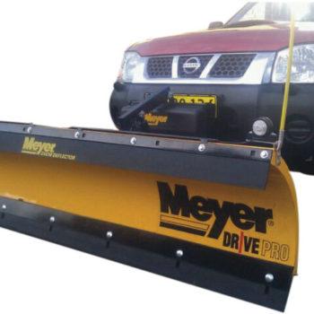 Meyer Drive Pro Sneplov