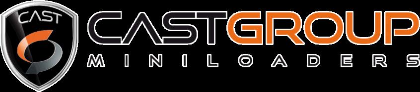 logo_castgroup_slim