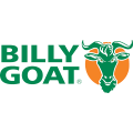 logo_billy_goat