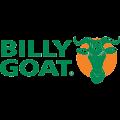 logo_billy_goat