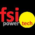 logo_fsi