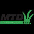 logo_mtd