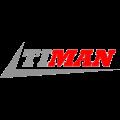 logo_timan